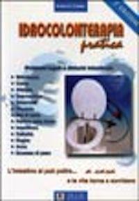 idrocolonterapia pratica