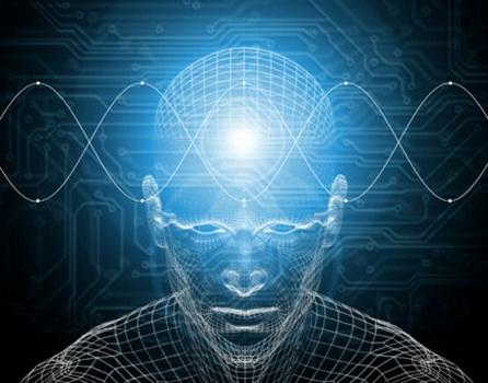 Ipnosi Regressiva