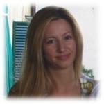 Lara Reiki