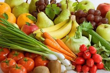 Veganesimo Crudismo Fruttarismo