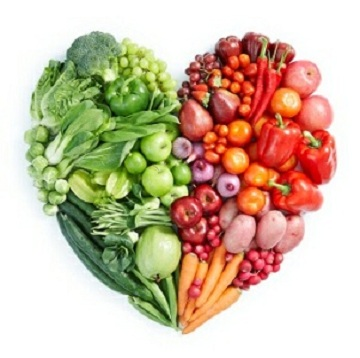 Vegetarianesimo Veganesimo, Crudismo e Fruttarismo