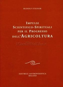 impulsi scientifico spirituali