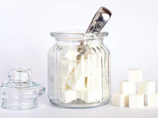 Dolcificanti naturali per diabetici alternative zucchero